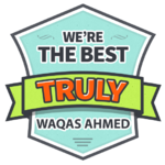Waqas's avatar