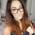 Holly M.'s avatar