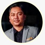 Fredynando M.'s avatar