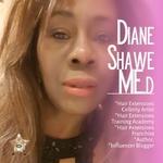 Diane Shawe