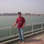 Manish J.