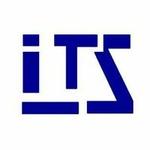 Ideal Legal Translation & Businessmen Services's avatar