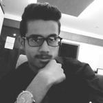 Arsalan Mohammad's avatar