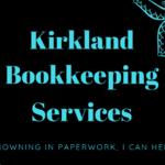 Kirkland Bookkeeping Services