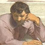 Abid A.'s avatar