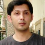 Farasat's avatar