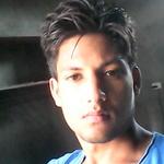 Raghav T.