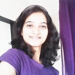 Dhanshree