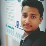 Muhammad Arsalan