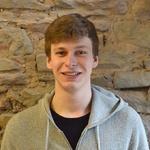 Oliver S.'s avatar