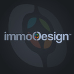 ImmooDesign