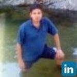 Jitesh Dutt