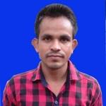 Mostafizur R.