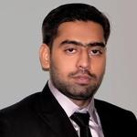 Muhammad Usman S.