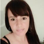 Zara I.'s avatar