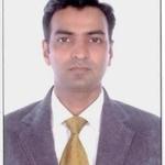 Chandrakant S.