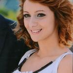 Ivana Dapcevic