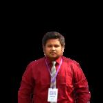 MD ARMAN's avatar
