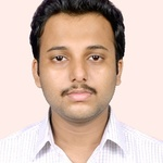 Rahul D.
