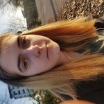 Chloe W.'s avatar