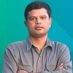 Md. Golam's avatar
