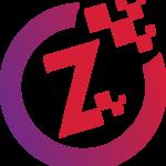 Zeltis I.