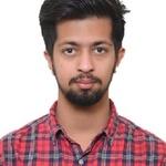 Neeraj K.'s avatar