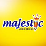 Majestic L.