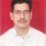 Dhirendra K.'s avatar