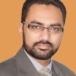Muhammad Rizwan K.