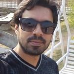 Omer Waqas