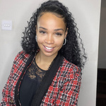 Ashleigh A.'s avatar