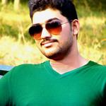 Zohaib S.