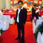 Prashast Dheer