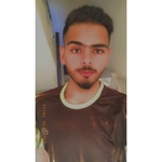 Azeem W.'s avatar