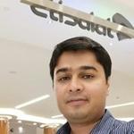 Rehman S.'s avatar
