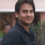 Nishant M.