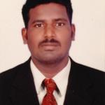 ARAVINTHRAJ R.