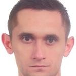 Marko M.'s avatar