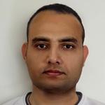 Erfan S.'s avatar