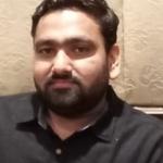 Lokendra S.