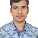 Al Mustakim's avatar