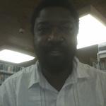 Kudakwashe Mpofu