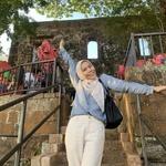 Siti Nurnadia S.