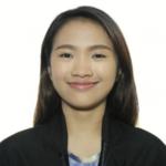 Paula C.'s avatar