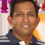Aravind