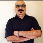 Maham Waseem