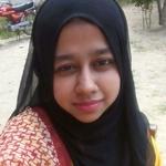 Faiza's avatar