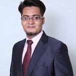 Syed Usama H.