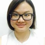 Hui Peng Ong